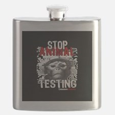 stop-animal-testing-pins-small-01 Flask