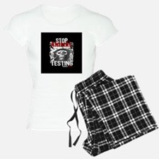 stop-animal-testing-pins-sm Pajamas