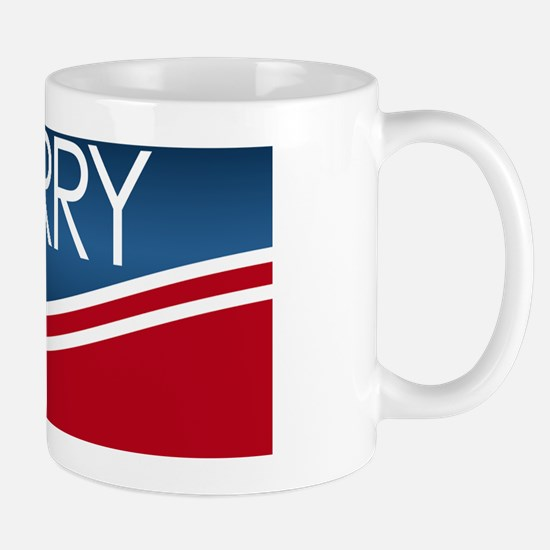 5x3oval_perry Mug