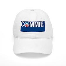 funny anti obama st... Baseball Cap