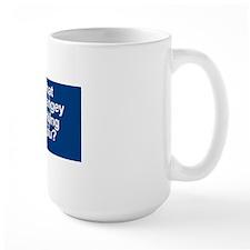 5x3oval_hopey_changey Mug