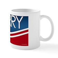 11x17_print_perry Mug
