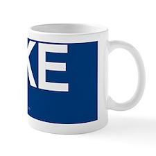 5x3oval_joke Mug