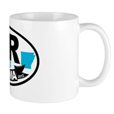 Arkansas-4-Obama-OS Mug