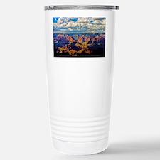 Spectacular Grand Canyon Travel Mug