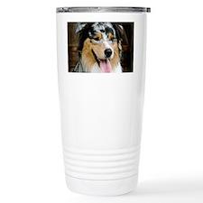 CRUIZEFRAMEDPRINTLARGE Travel Mug