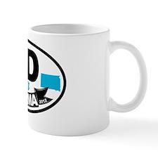 SD-4-Obama-OS Mug