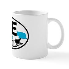 nebraska-4-Obama-OS Mug