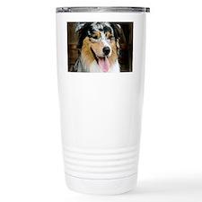 calendarcruizeporch Travel Mug