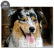 calendarcruizeporch Puzzle