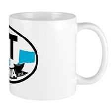 CT-4-Obama-OS Mug
