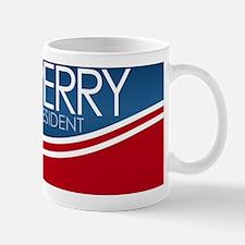 perry_square Mug