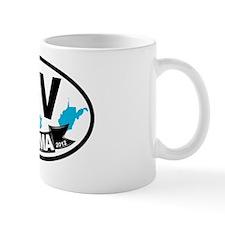 West-Virginia-4-Obama-OS Mug