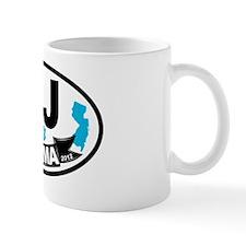 NJ-4-Obama-OS Mug