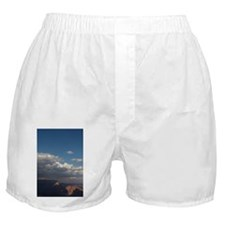 Grand Canyon Glimpse Boxer Shorts