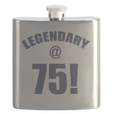 LegendaryA75 Flask