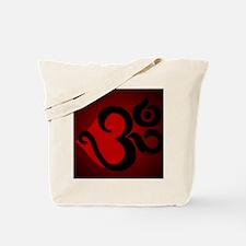 HeartOmMouse2 Tote Bag