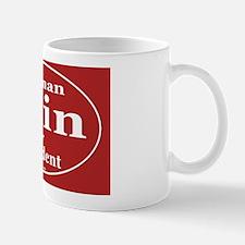 cp145 Mug