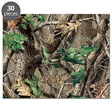 camo-swatch-hardwoods-green Puzzle
