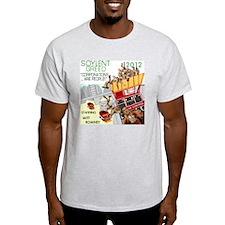 Soylent 2012b T-Shirt