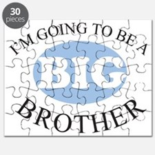 bigbrother Puzzle