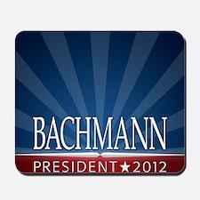 2-25x2-25_button_bachmann_02 Mousepad
