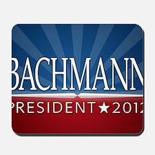 11x17_print_bachmann_02 Mousepad