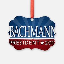 11x17_print_bachmann_02 Ornament