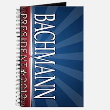 keychain_alum_bachmann_02 Journal