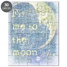 SSa3aqSHHSSSqa220SB_e Puzzle