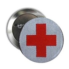 "MEDIC 2.25"" Button"