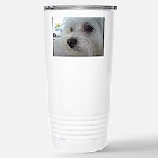Moch-Mousepad1 Travel Mug