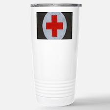 MEDIC Thermos Mug