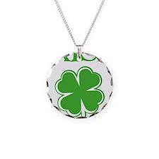 Irish3 Necklace