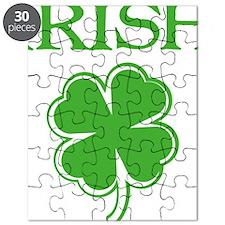 Irish3 Puzzle