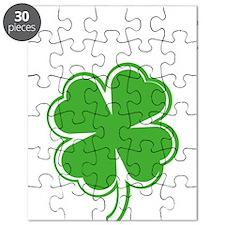 Irish1 Puzzle