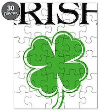 Irish2 Puzzle