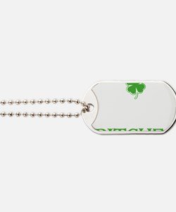 DrinkUp4 Dog Tags