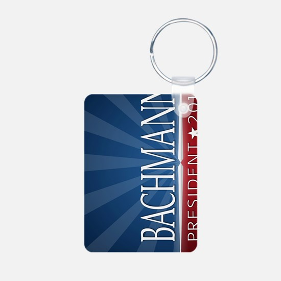 iphone_443slider_bachmann_ Keychains