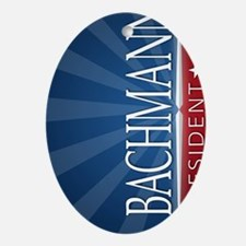 iphone_443slider_bachmann_02 Oval Ornament