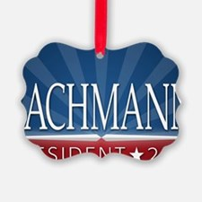 14x10_print_LG_framed_bachmann_02 Ornament