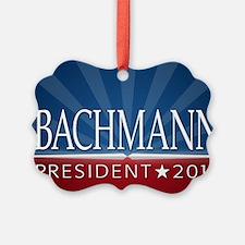 yard-sign_bachmann_02 Ornament