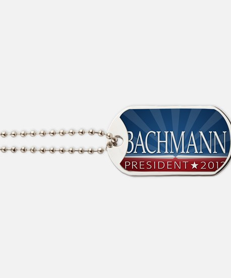 yard-sign_bachmann_02 Dog Tags