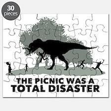 PICNIC03 Puzzle