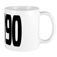 racing-numbers6-0 Mug