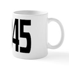 racing-numbers1-5 Mug