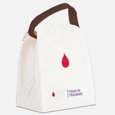 irun_REV Canvas Lunch Bag