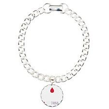 irun_REV Bracelet
