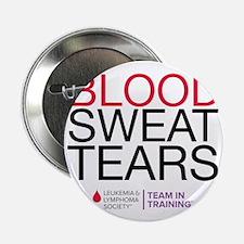 "blood.sweat 2.25"" Button"