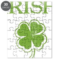 irishVintage3 Puzzle